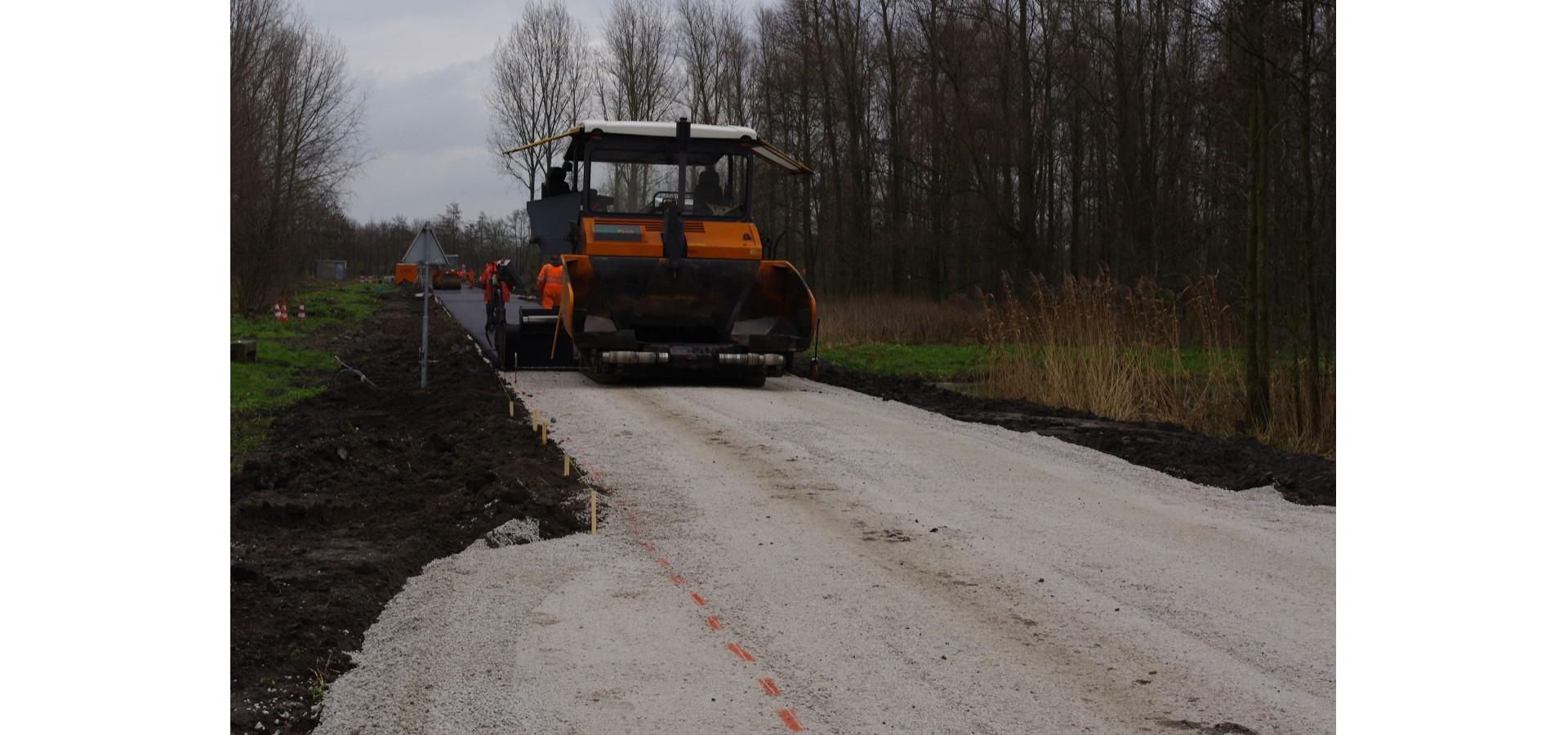 Direct-asfalt-op-Yalibims-Capelle-aan-den-IJssel.jpg